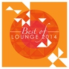 Cover of the album Best Of Lounge 2013