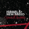 Couverture de l'album A Timeless Christmas