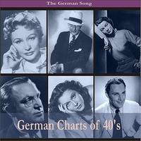 Cover of the track Es Leuchten Die Sterne