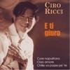 Cover of the album E ti giuro - Italien Pop schlager