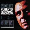 Couverture du titre Adoro (Bolero)