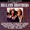 Couverture de l'album Best of Bellamy Brothers