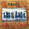 Cover of the album The Collection: Brulé