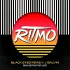 Cover of the track RITMO (Bad boys for life)