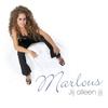 Cover of the album Jij alleen jij - Single