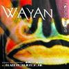 Couverture de l'album Blade from Jestofunk - Wayan Natural Wave