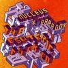 Couverture de l'album Reinforced Presents Nucleus & Paradox - Esoteric Funk
