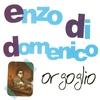 Couverture du titre Orgoglio