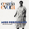 Cover of the album Miss Perfumado (20th Anniversary Edition)