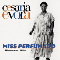 Couverture du titre Miss Perfumado (20th Anniversary Edition)