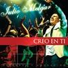 Cover of the album Creo en Ti