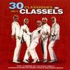 Couverture de l'album 30 classiques des Classels