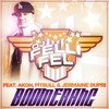 Cover of the album Boomerang (feat. Akon, Pitbull & Jermaine Dupri) - EP