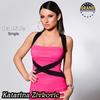 Cover of the album Da Mi Je (Serbian Music) - Single