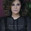 Couverture de l'album Coração a Batucar