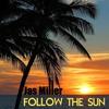 Cover of the album Follow the Sun