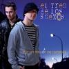 Cover of the track El Corazón No Se Equivoca