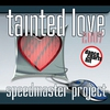 Cover of the album Tainted Love