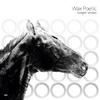 Cover of the album Tonight (Remixes) - Single
