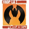 Cover of the album Le coup du lapin