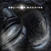 Couverture de l'album Oblivion Machine