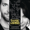 Cover of the album Silver Linings Playbook: Original Motion Picture Soundtrack