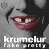 Cover of the album Fake Pretty (Remixes)
