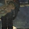 Cover of the album Dream Awakening