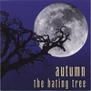Cover of the album The Hating Tree