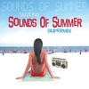 Cover of the album Sounds of Summer