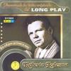 Cover of the album Rescatando los Exitos Originales del Long Play: Roberto Ledesma