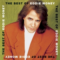 Couverture du titre The Best of Eddie Money