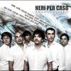 Cover of the album Angoli diversi