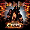 Couverture de l'album Kiss of Death
