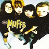 Cover of the album The Muffs