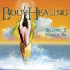 Cover of the album BodyHealing
