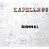 Couverture de l'album Rummel