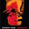 Couverture de l'album Immunity