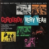 Cover of the album Very Yeah - The Directors Cut: Complete Compositions 1992 - 1996