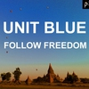 Cover of the album Follow Freedom - EP