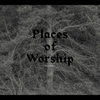 Cover of the album Places of Worship