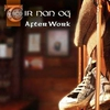Cover of the album After Work