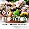 Couverture de l'album Hamp's Gumbo