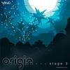 Cover of the album Origin Stage 3