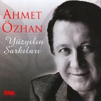 Cover of the track Yüzyilin Sarkilar