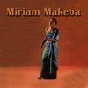 Cover of the album Miriam Makeba