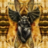 Cover of the album Baphomet Engine