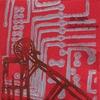 Cover of the album Datenbergbau