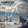 Cover of the album Above the Clouds - Single