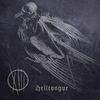 Cover of the album Helltongue